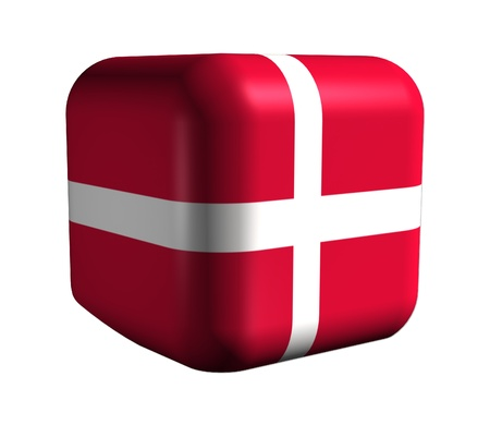 danish: Danish Stock Photo