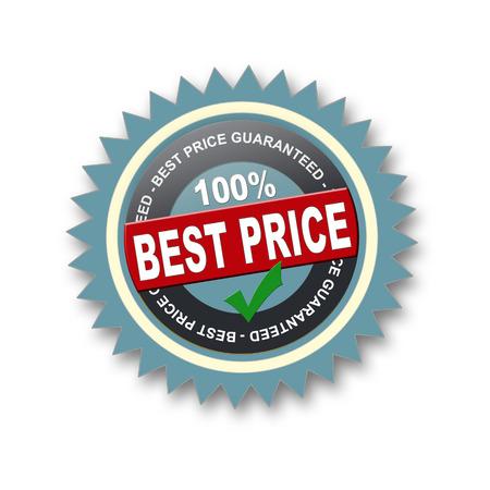 Nejlepší ceny