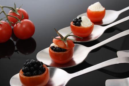 gastronomy: molecular gastronomy