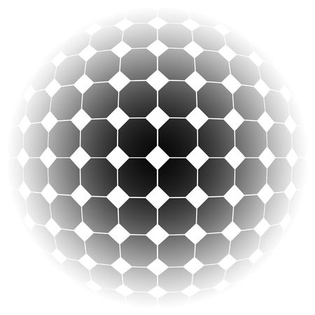 black and white gradient, simple and great as a filter or background for your design photo