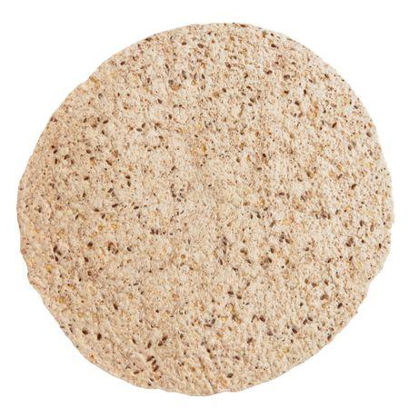 flat bread tortilla Stock Photo - 7005170