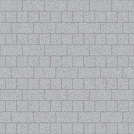 concrete textuur geproduceerde computer