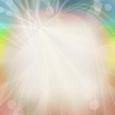 energetic: Energetic technical  artistic texture