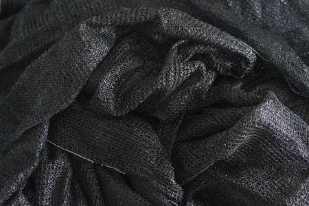 shading: shading net Stock Photo