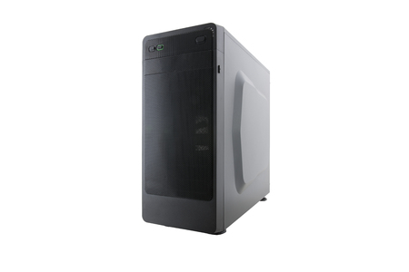Computer tas