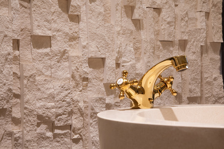sinks: faucet