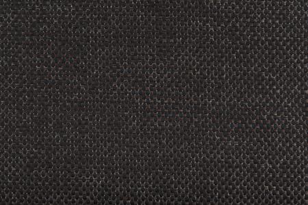texture: texture