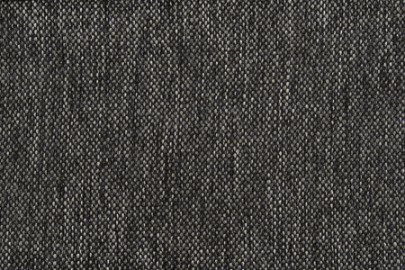 texture: Fabric texture