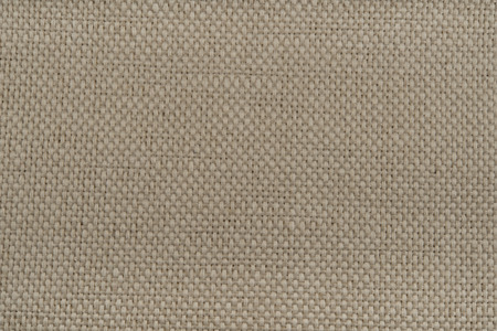 texture ': Fabric texture