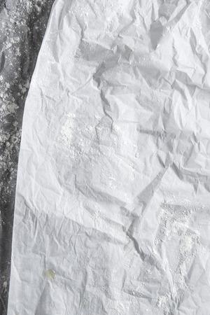 wallpapaer: Paper Wallpaper Stock Photo
