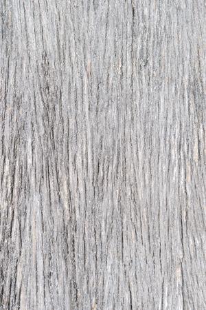 01: Wood Texture 01