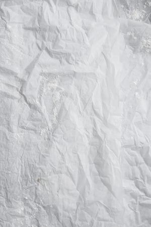 wallpapaer: White Paper Wallpaper