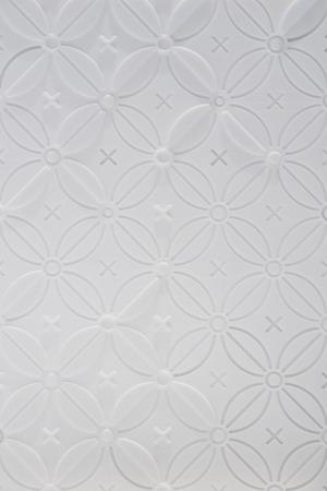 wallpapaer: White Wallpaper Stock Photo