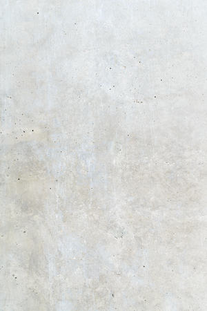 exposed concrete: Surface texture of exposed concrete finishing method