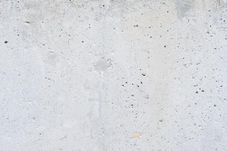 Oberflächenstruktur aus Sichtbeton Fertig Verfahren
