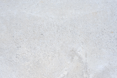 exposed: Surface texture of exposed concrete finishing method