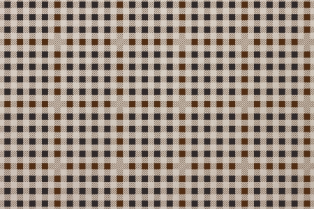 retro background of some old dirty and grungy wallpaper Stock Photo - 14245324