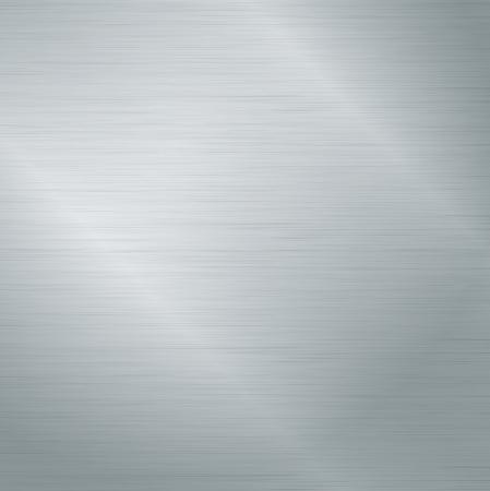 Metall Textur Vektor
