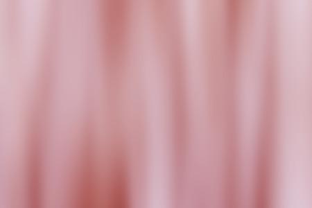 dark fiber: Pink fabric pattern for background