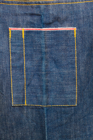 blue denim: background image of blue denim