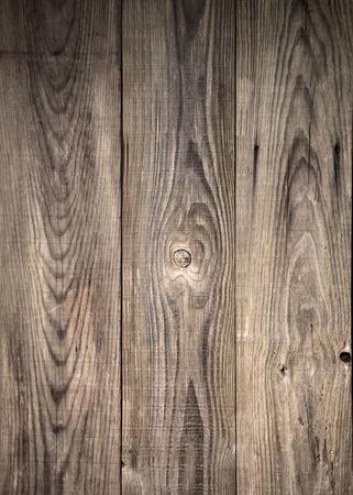 image du vieux fond en bois rustique