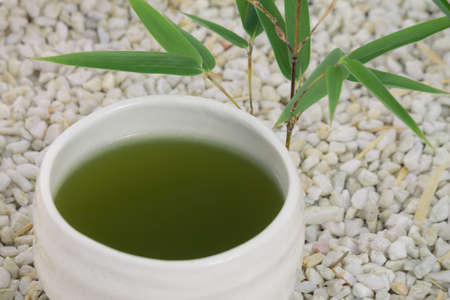 matcha: matcha green tea bowl cup