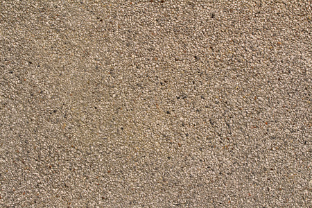 stock photograph: Sand washed finishing background Stock Photo