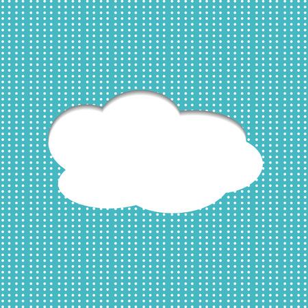 zonk: comic speech bubbles,Vector Illustration