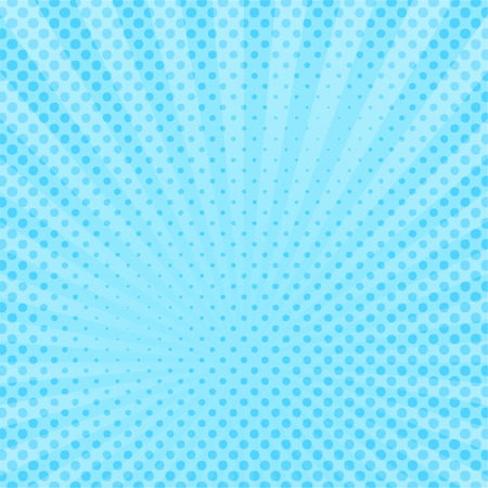 vector background for text input. Vector EPS 10
