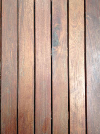 colour: old wood texture Stock Photo
