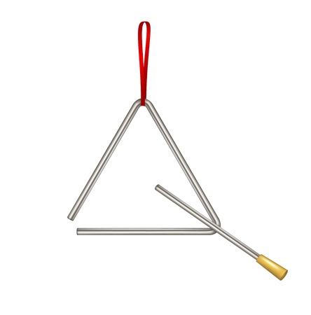 grabber: Triangle