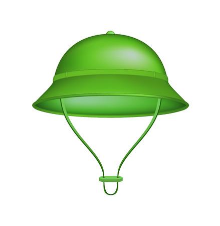 Major Surplus Pith Helmet  Amazoncom