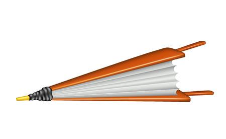 blower: Vintage air blower bellows