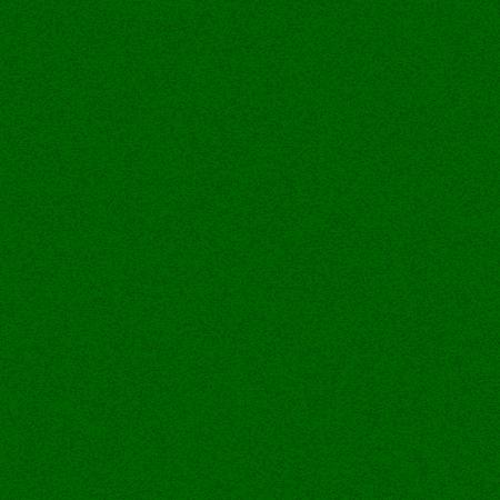 Empty gambling background in dark green design