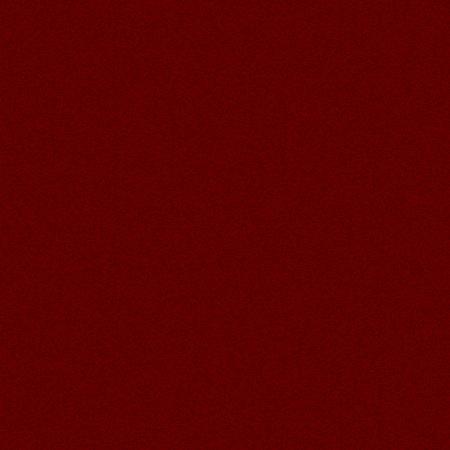 Empty gambling background in dark red design