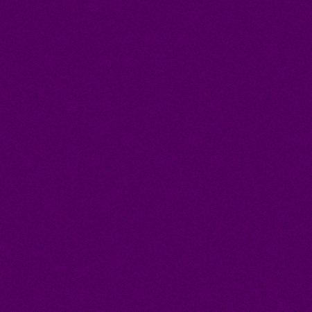 Empty gambling background in dark purple design Ilustrace
