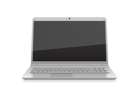 netbooks: The picture of modern shading notebook