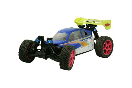 rc buggy car photo