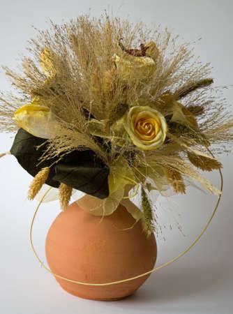 sear: Sear flowers
