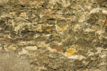 texture of a old wall Stock Photo - 3823747