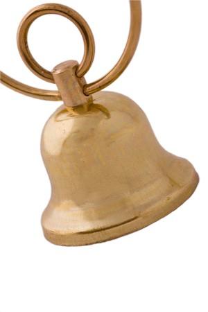 little bell photo