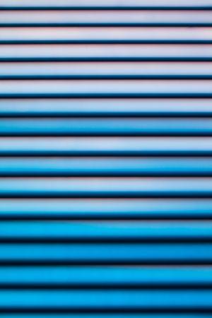 window shade: TH vista abstracto de luces con rayas