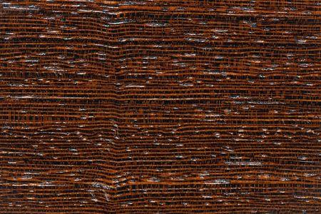 wengue: el fondo de madera tropical wengu�
