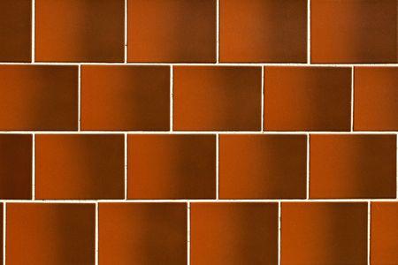 photo shot of color tiles photo