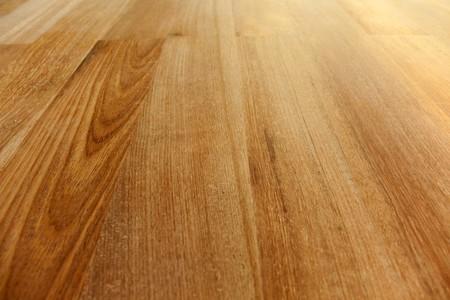 wengue: toma de fotos del piso de madera