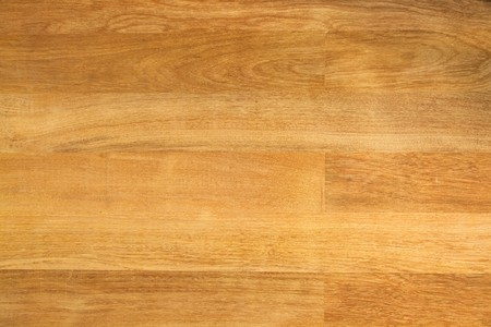 photo shot of wooden floor photo