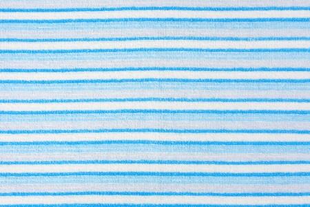 towel pattern Stock Photo - 7364800