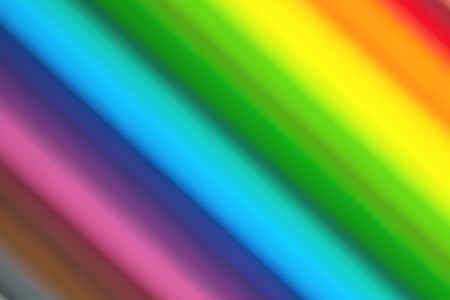 colorful background Stock Photo - 7529255