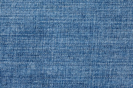 denim texture Stock Photo - 7570520