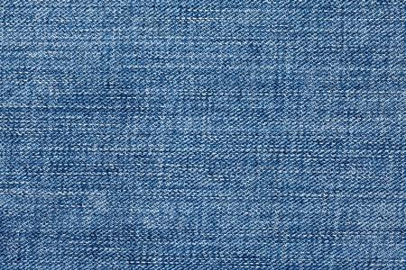 worn jeans: denim texture
